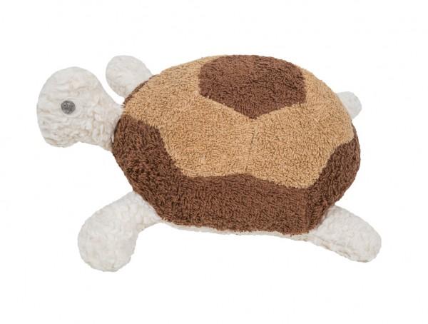 Efie Schildkröte, kontrolliert biologischer Anbau (organic), Made in Germany