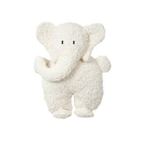 Efie kleiner Elefant S, Kuscheltier, Made in Germany