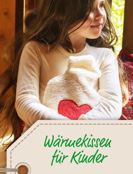 media/image/waermekissen_teaser.jpg
